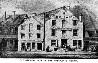 old_brewery.jpg